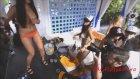 Aqua - Barbie Girl (Dj Grewcew Dancecore Remix 2k16)
