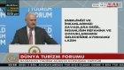 Başbakan Yıldırım: Dün Mostar'ı Bombalayan Zihniyet Bugün Halep'i Yağmalıyor