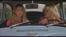 Blonde And Blonder (2007) Fragman