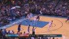 Carmelo Anthony'den Okc'ye Karşı 30 Sayı  - Sporx