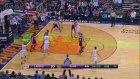 Eric Bledsoe'dan Lakers'a Karşı Triple-Double! - Sporx