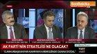 Hayati Yazıcı: MHP, Kampanya Sürecinde de Yer Alacaktır