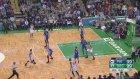 Isaiah Thomas'tan 76ers'a Karşı 33 Sayı  - Sporx