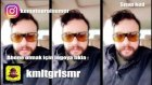 Kendi Snapchat Hesabımı Tanıttığım Normal Video
