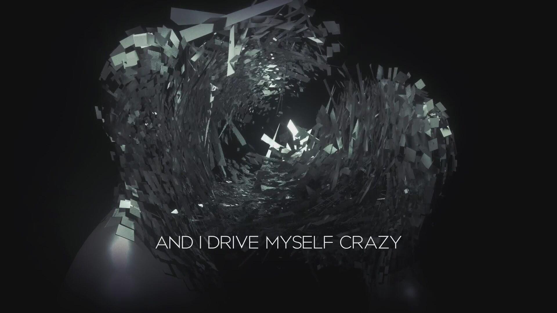 Linkin Park - Heavy (feat  Kiiara)
