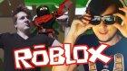Ninja Pakuru  ! Roblox #1 (Çift Facecam)