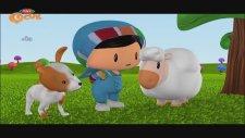 Pepee - Pepee'nin Minik Koyunu