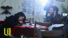 Poyraz Karayel - 80.Bölüm Kamera Arkası 15.02.2017