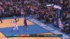 Russell Westbrook'tan Knicks'e Karşı Triple-Double! - Sporx