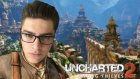 Şambalayı Bulduk ! - Uncharted 2 Among Thieves Remastered - Bölüm 13 - Burak Oyunda