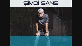 Sansar Salvo - Şimdi Şans