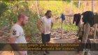 Survivor 2017 - Furkan Stratejisini İlhan Mansız'a Anlattı 11.Bölüm