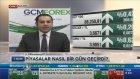 16.02.2017 - Bloomberg HT - 3. Seans - GCM Menkul Kıymetler Araştırma Müdürü Dr. Tuğberk Çitilci