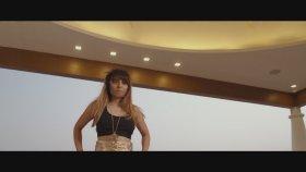 Akcent - Feat. Amira - Gold