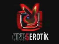CINE5 Erotik Jeneriği