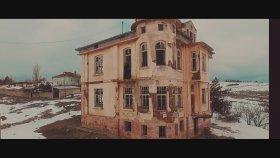 Ersoy Taşdemir - Yaşam