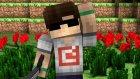 ESKİ CEM GERİ DÖNDÜ! - Minecraft: Speed Builders