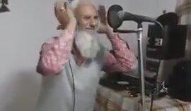 Hacı Dayı Koparsa