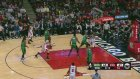 Jimmy Butler'dan Celtics'e Karşı 29 Sayı, 7 Asist  - Sporx