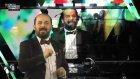 Mustafa Kaya İle Yıldız Sensin Teaser Business Channel Turk Tv