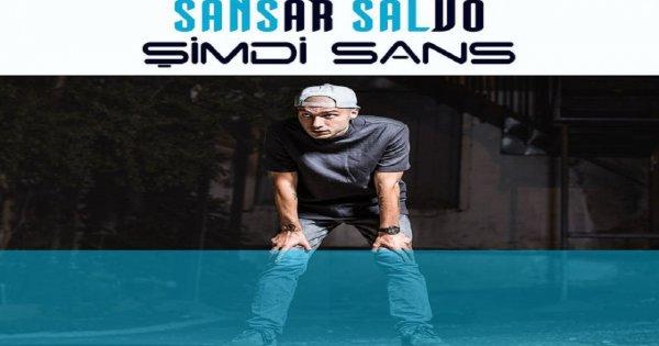 Sansar Salvo  Vah Vah feat Ayben Official Audio Sansürsüz