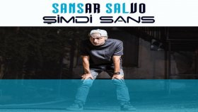 Sansar Salvo - What's Up