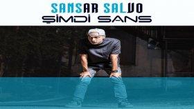 Sansar Salvo - Yanlışlarımın Ortasında
