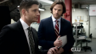 Supernatural 12. Sezon 13. Bölüm Fragmanı