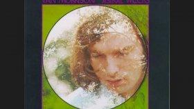 Van Morrison - Ballerina