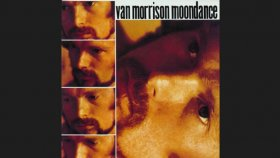 Van Morrison - Glad Tidings