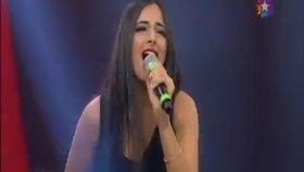 Ayda Mosharraf - Rakkas
