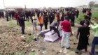 Borca Karşılık Tabuttan Ölüyü Almak - Gana