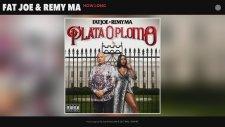 Fat Joe & Remy Ma - How Long
