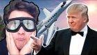Gta 5 Trumpu Ucurdum