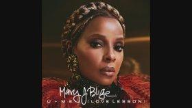 Mary J Blige - U + Me