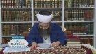 Mustafa İslamoğlu, Mehmet Okuyan gibi Dönekleri Dinlemeyin!