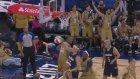 NBA'de gecenin en iyi 10 hareketi (18 Şubat 2017)