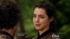Reign 4. Sezon 3. Bölüm Fragmanı