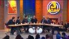 Ronaldinho'nun Unutulmaz Hareketleri! | 3 Adam