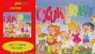 Çocuk Şarkıları - Taka Tuka
