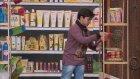 Güldüy Güldüy Çocuk Show 20. Bölüm Süpermarket (18 Şubat Cumartesi)