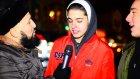 Tartısmada Kalbimi Durduran CHP'li Gencler
