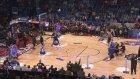 19 Şubat | NBA All-Star Haftasonu Cumartesi Gecesi özeti!