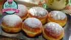 Alman Pastası Tarifi / Alman Pastası Nasıl Yapılır? | Ayşenur Altan Yemek Tarifleri