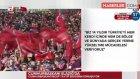Cumhurbaşkanı Erdoğan, Elazığ'da Yeni Stat Müjdesi Verdi