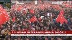 Cumhurbaşkanı Erdoğan: Polemik Yapmaktan Siyaset Yapamıyorlar, Her Yolu Denediler
