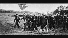 İzmir Marşının Orjinali - Kafkasya Dağlarında Çiçekler Açar