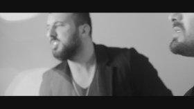 Halil İbrahim & Tarık İster - Kaybettim - Teaser