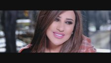 Najwa Karam - Habibi Min
