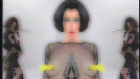 Pussy - Kedicik Şarkısı (1980)